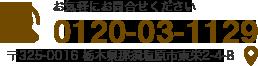 0120-03-1129